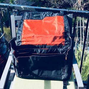 Briggs & Reily crossbody bag